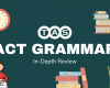 act grammar curriculum