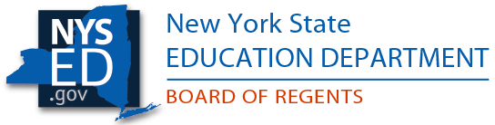 nysed-logo-regents