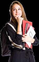 student-girl-2